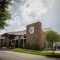 Fishhhawk-Fellowship-Church_Building-C-Final-4-Medium