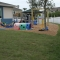 primavera-preschool-07