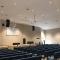 First-Baptist-Church-Wesley-Chapel-0004