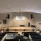 First-Baptist-Church-Wesley-Chapel-0006