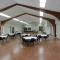 first-presbyterian-church-of-brandon-0002