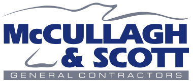 McCullagh & Scott